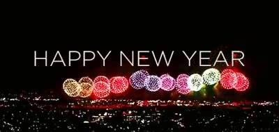 NASIBRA WISHES U A HAPPY NEW YEAR AND FULL OF BLESSING #ONELOVE