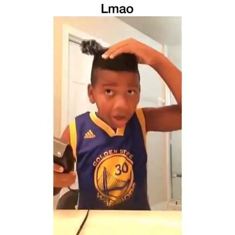 This video killed me....😂😂😂😂