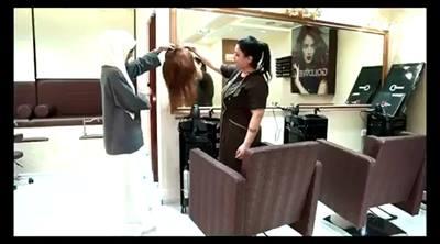 Fantasia Hair & Nails Salon