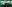 โชว์เบาๆ1ชุด พบกับสินค้าราคาถูกลด50% ได้ที่งาน hw expo ไบเทคบางนา