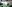 I completed my ALS challenge today. My brother Ron Coenen nominated me and I accepted and nominate my Grandsons Brandon ...