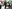 así estuvo nuestro culto de jóvenes HECHOS 1:8 pero recibiréis poder, cuando haya venido sobre vosotros el Espíritu Sant...