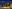 http://www.clubchitownlimo.netClub Chi Town has wide range of limousine, Limo, SUV's and Sedans. We Provide you the most...