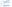 Xero Accounting Software