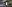 横浜中央クリニック広報担当です。JR横浜駅からのアクセス方法を動画にしました!アットホームな横浜中央クリニックならではのスタッフ手作り動画です!「いいね」よろしくお願いいたします。http://www.yokohamachuoh-biyou...
