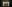 55+ Adult Community. Stunning natural light & private, spacious 2 bedroom 2 bath Penthouse & balcony suite. Click the vi...