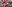 The kayak squeeze challenge!