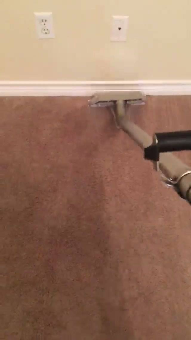 Been a while since you've had your carpets professionally cleaned? Even with regular daily vacuuming, your carpet holds ...