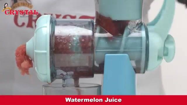 OFFER OFFER OFFER ......NOW BUY A MANUAL FRUIT JUICER AT BEST PRICE IN MARKET AT ONLY 50,000 UGX ......AVAILABLE IN GREE...