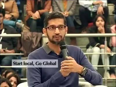 India big up guys...#quistatechnologies#quistacafe.#braxininternetcafe...