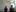 Atelier enfants-parents - les muzicos