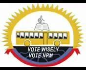 M7 is the man. Vote NRM vote M7