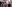 今日は石川テレビさんの女子アナウンサーの森 結有花さんが会社に来ました(≧∇≦)来年放送される番組の収録でーす。その一コマです。