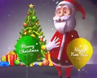 Merry Christmas  aurangabadi's ....!!!   Stay tune...
