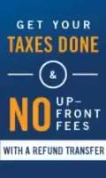 It's that time of the year! Call 281-931-5599 to book your tax prep appointment and get your refund with no $ out of poc...