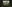 The Most Expensive Homes Sold in Herndon This Monthwww.realestatestrategyplanning.com