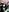 EL QUE ORA... ADORA! gracias al comité de jóvenes y al comité de evangelismo por organizar esta preciosa vigilia; donde,...