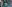 ゴミの捨て方