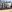Get ready for The Ultimate Beach Party of 2013 feat. BOB SINCLAR IN DOHA! Grand Hyatt Beachfront this Tonight! See you o...