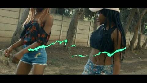 Directed by Anonzi Xndr Mutumha 🔥🔥🔥@luve_thugger3912 Kent MtasaVannel_vee#iluvit #linkinbio #brandsbyanonzi #waterfalls ...