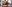 """วิดีโอนี้ บาริสตู้  แนะนำให้รู้จักกับกรรมวิธีผลิต """"กาแฟทองคำ"""" กาแฟคั่วบดเอียด เกรดพรีเมี่ยม ที่ผลิตด้วยกรรมวิธี (Micro-G..."""